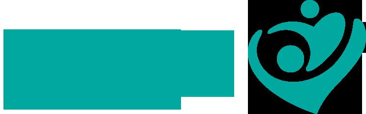 حمیده شاهبان مشاور خانواده و زوج درمانگر